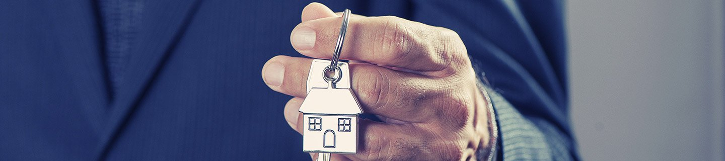 guide to renting property
