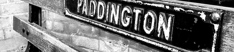 Paddington Area Guide